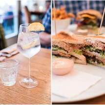 Restaurant Luden | simoneskitchen.nl