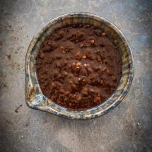 Hoe maak je gochujang saus | simoneskitchen.nl