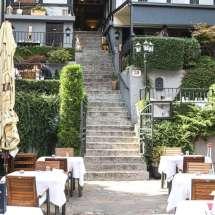 Zeven keer de lekkerste plekjes om uit eten te gaan in Zagreb