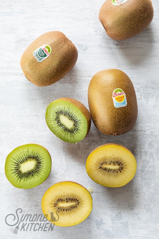 Alles over de kiwi - wat je altijd al wilde weten