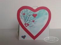 Et voilà in love box w8x6