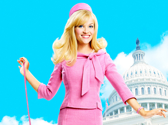 rs_560x415-151026084741-1024-7reese-witherspoon-legally-blonde