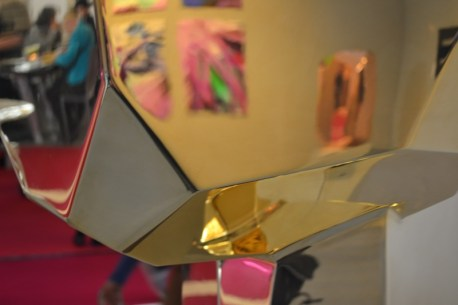 Priveekollektie Contemporary Art I Design