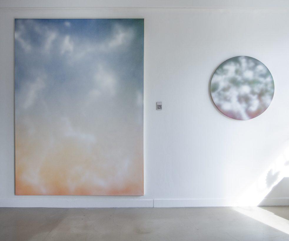 COVA Art Gallery