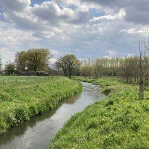 Limburg - Pieterpad