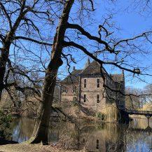 Kasteel Vorden - We Are Travellers - blog