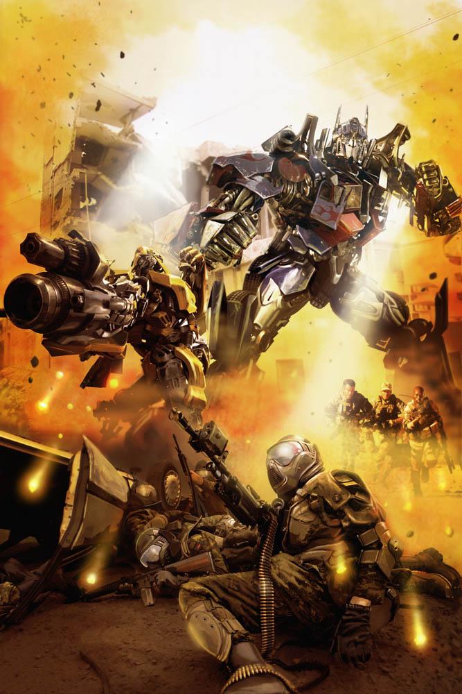 Transformers_Nefarious_cover_art