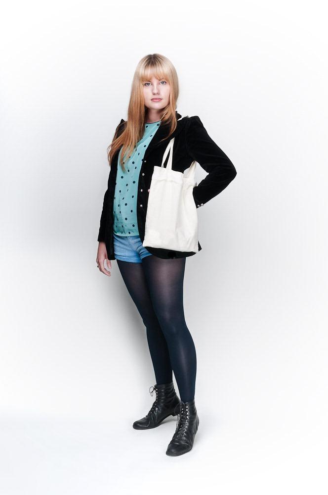 Lenas Taschen-096-Bearbeitet
