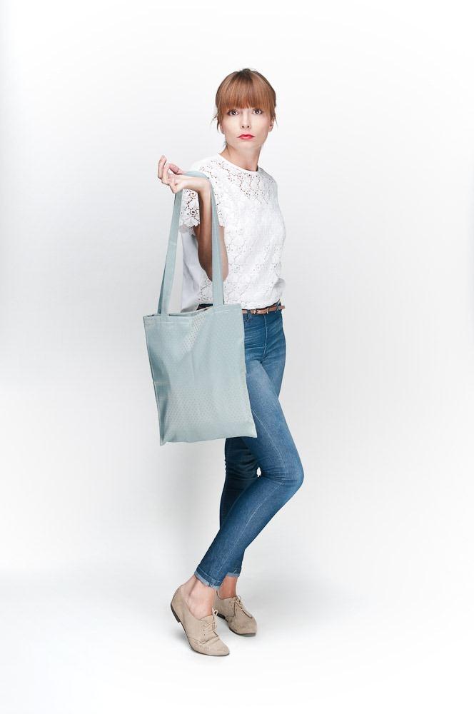 Lenas Taschen-115-Bearbeitet