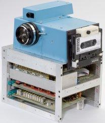 Kodak Dig Moment-1