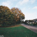 Minolta 7000 35mm slr sample picture - Loughborough