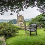 Chipping Campden snapshots