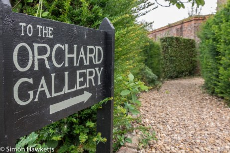 Gunby Hall holiday pictures with fuji x-t1 - to the orchard gallery