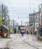 Crich Tramway Museum 2
