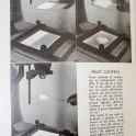 Boy's book of Photography - Making an enlargement