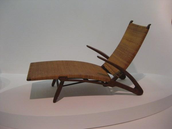 Carlo Mollino Simon Hooper Fine Art Furniture