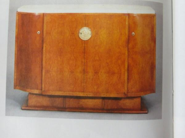 Simon Hooper Fine Art Furniture Designer Maker