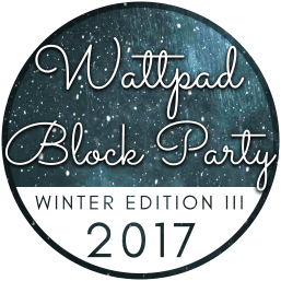 17 Winter Sticker (1).png