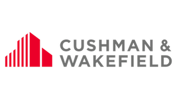 Cushman & Wakefield San Diego Works With Executive Coach Mitch Simon