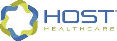 Host Healthcare