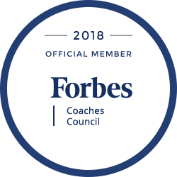 Forbes Publications