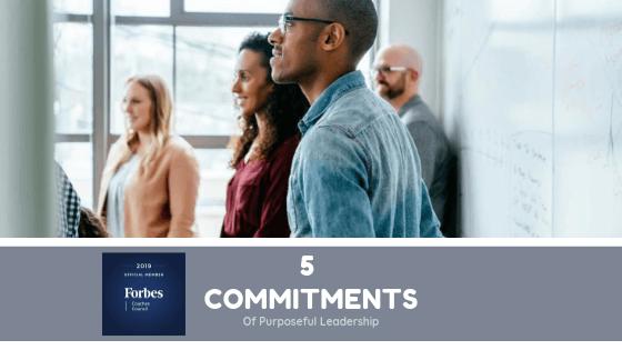 5 Commitments of Purposeful Leadership (1)