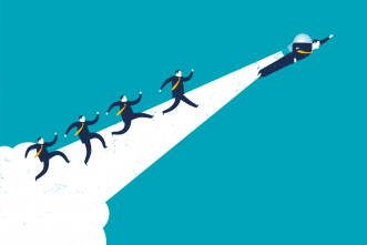 Leadership Training Program: Authentic Experience