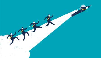 Practice Assertive Leadership Through Improv | Leadership