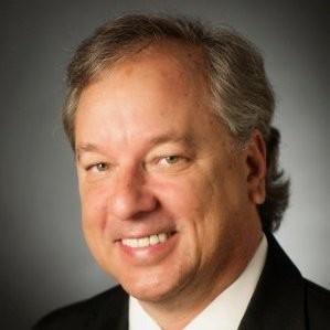 Bill Kuncz, San Diego, Executive Coaching Testimonial Aya Healthcare