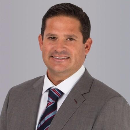 Executive Coaching Testimonial Bryce Aberg, San Diego, CA