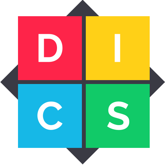DiSC Assessment | San Diego, CA | Personality Assessments | Team Building