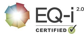 EQi-2.0-Certified-Emotional-Intelligence-Assessments-San-Diego-CA.jpeg