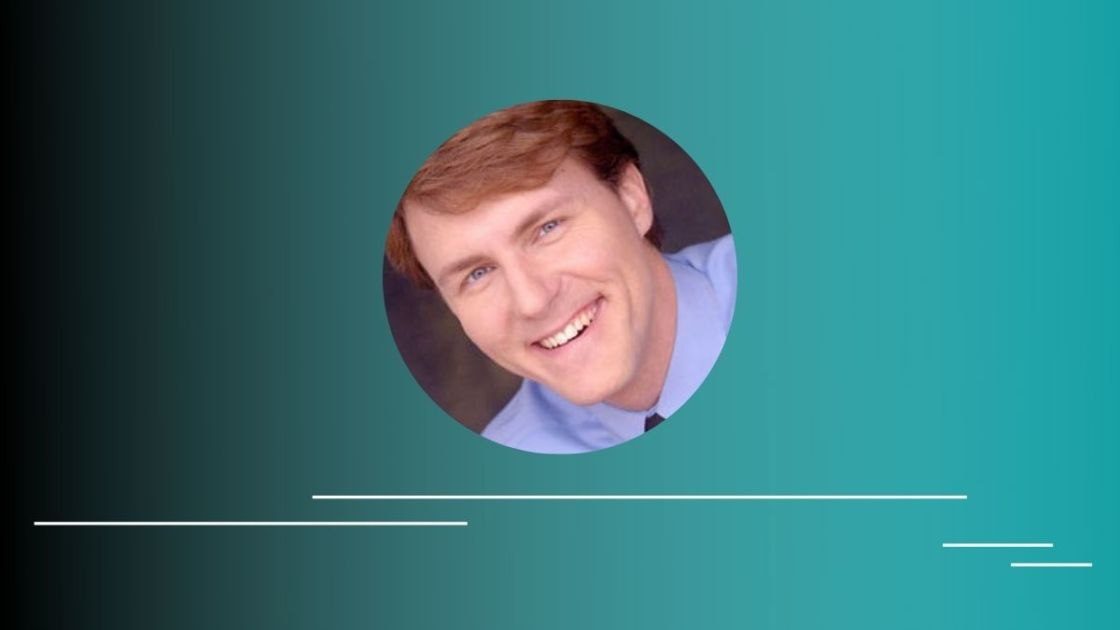 How to honor people's emotions and build your empathy with Brian Fox Team Anywhere Podcast Leadership Business and Entrepreneurship