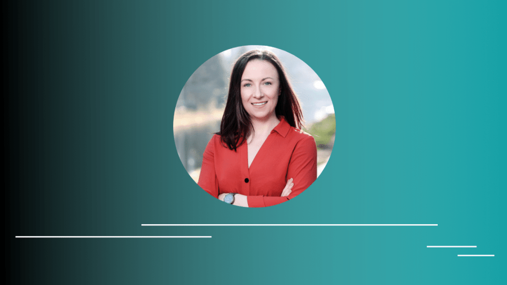 How to Support Workplace Wellness on A Remote Team ft. Elysia Hagerty EP 15 Team Anywhere Podcast