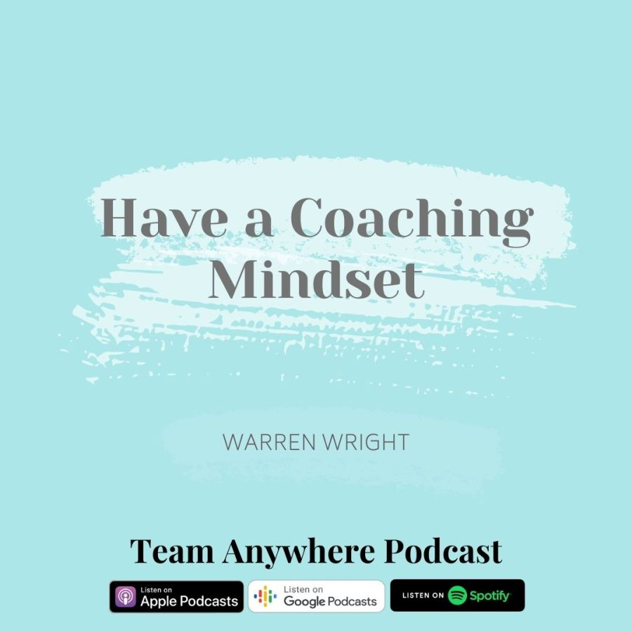 Leadership Tips for 2021 part 2 coach your multi-generational team Teamwork Quotes Leadership Tips for 2021