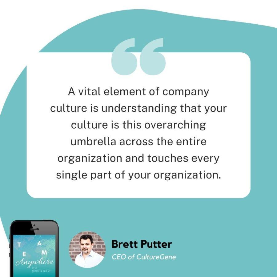 Organizational-Culture-Virtual-Hybrid-In-person