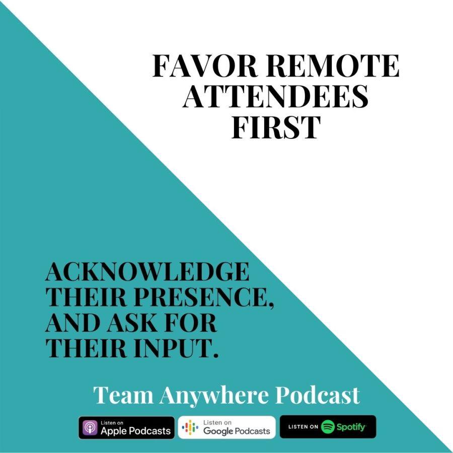 Virtual-Meeting-Tips-11