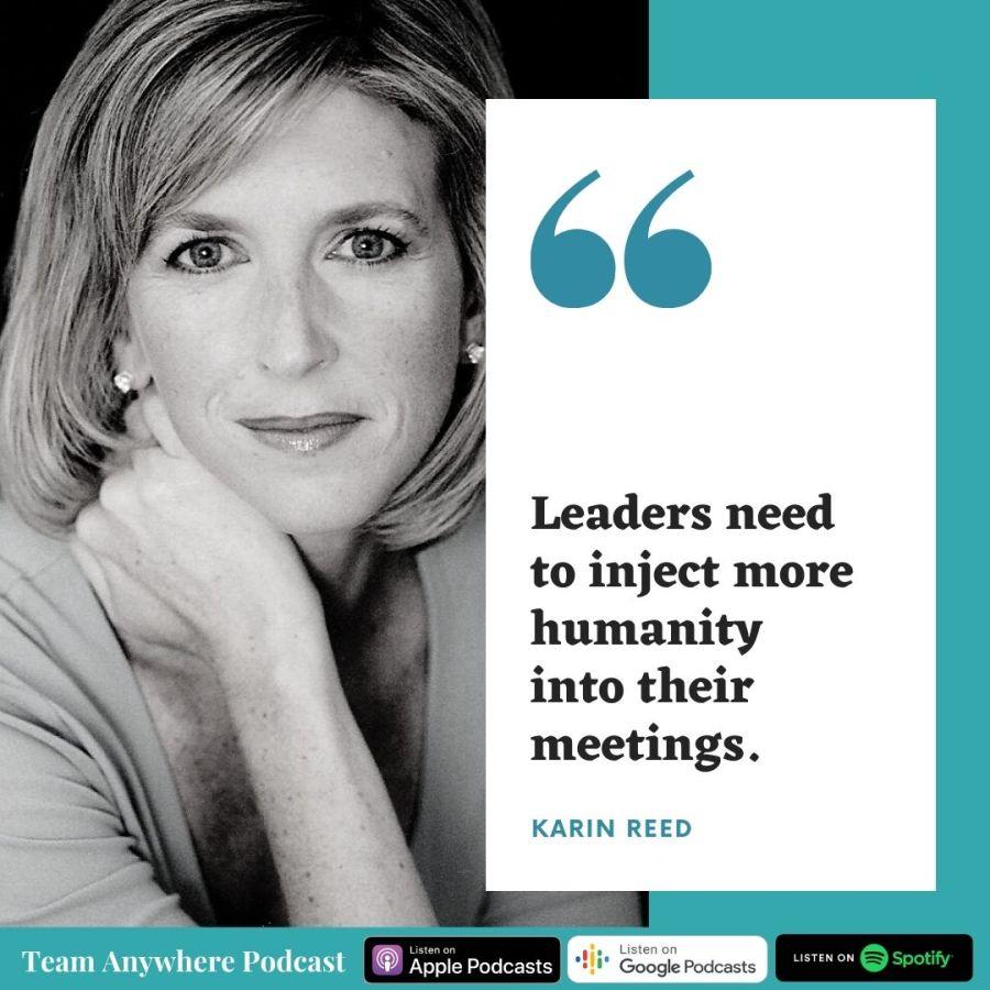 7 Virtual-Meeting-Tips-7
