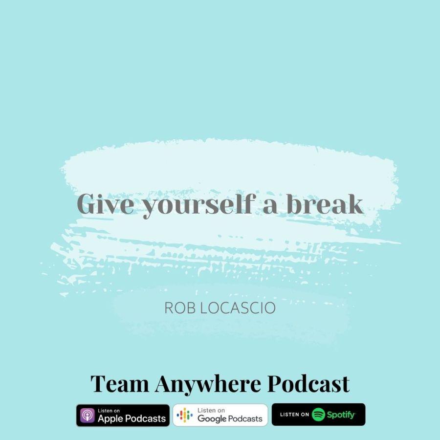 crisis-leadership-strategies-1