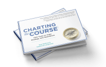 Charting-the-Course-Best-new leadership books 2021