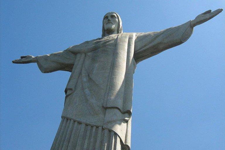 christ-the-redeemer-statue-rio-de-janeiro