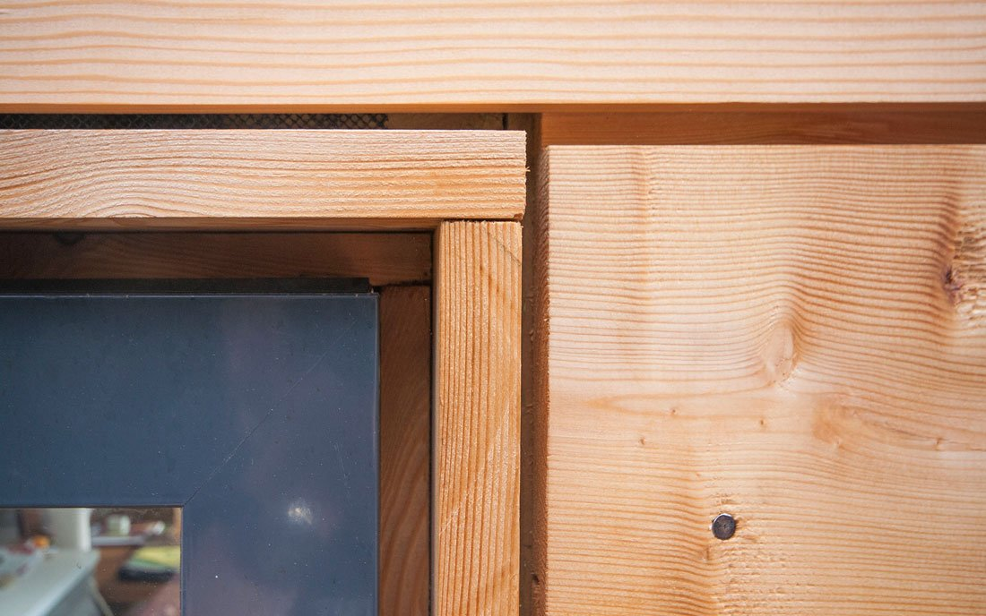 Sustainable architecture and building design, architect Oxfordshire, architect Berkshire, Architect Buckinghamshire, Architect Hampshire, local architect, contemporary architecture, house extensions, home extensions, sustainable building materials, sustainable design, architecture firm, architectural design Berkshire, Listed Building Architectural design Buckingham, design concept Oxfordshire,House Renovations Buckingham, Residential Architect Hampshire,