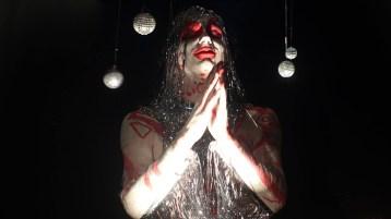 F.I.-Diva, discoball_bearbeitet2