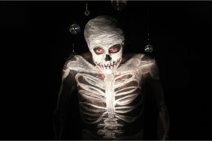 F.I.-skeleton_bearbeitet2