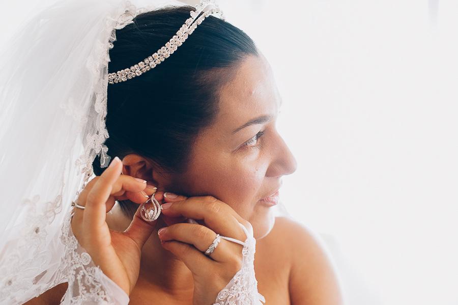 Dani  Torsten  Hochzeit am Wasserschloss  Simon Mikolasch  Hochzeitsfotograf