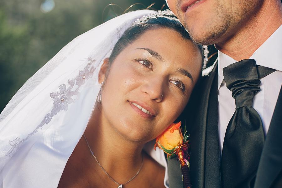 Dani  Torsten  Hochzeit am Wasserschloss  Simon