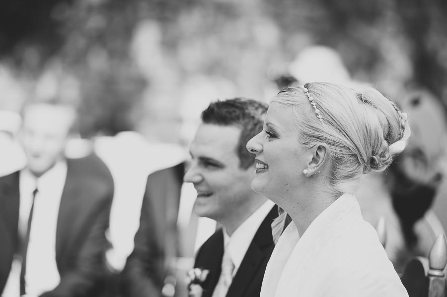 Chrissi  Marco  Hochzeit am Wasserschloss  Simon