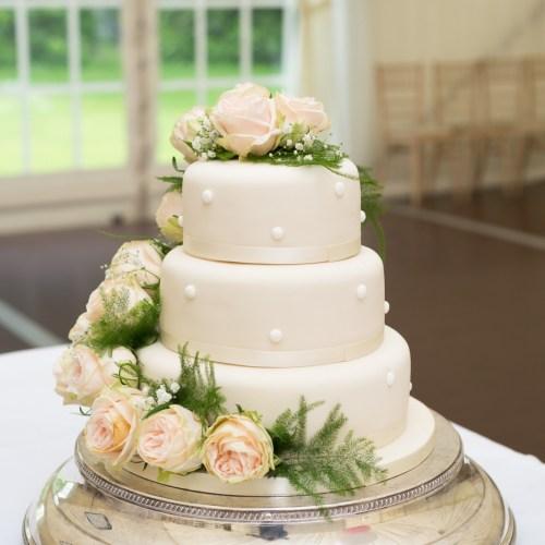 Dunkeld House Hotel Wedding 15