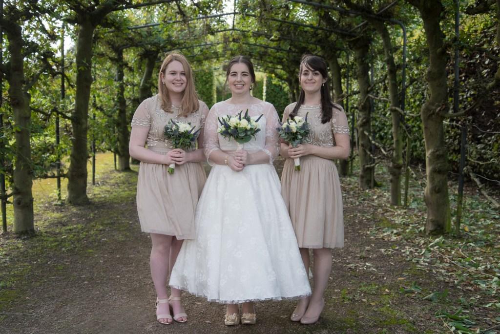 Midweek Wedding Photography 5