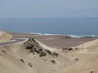 Sand & Ocean